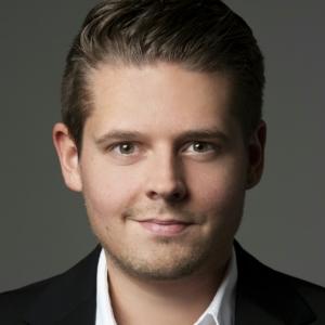 André Schaefer